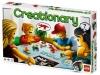 Lego Stolní hry 3844 Představ si a postav 2