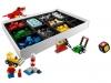 Lego Stolní hry 3844 Představ si a postav 3