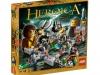 LEGO hry 3860 Heroica Hrad Fortaan 1