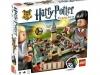 LEGO stolní hry 3862 Harry Potter Bradavice 1