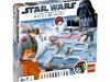 3866 Star Wars: Bitva o planetu Hoth 1