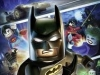 lego-batman-2-dc-super-heroes-1