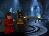 lego-batman-2-dc-super-heroes-4