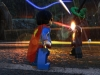 lego-batman-2-dc-super-heroes-6