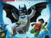 lego-batman-the-videogame-1