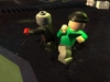 lego-batman-the-videogame-4