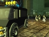 lego-batman-the-videogame-7