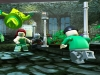 lego-batman-the-videogame-8
