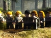 lego-harry-potter-5-7-1a