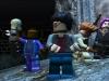 lego-harry-potter-5-7-5