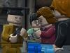 lego-harry-potter-5-7-6
