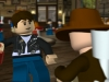 lego-indiana-jones-2-the-adventure-continues-3