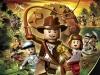 lego-indiana-jones-the-original-trilogy-1