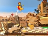 lego-movie-the-videogame-2