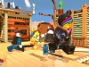 lego-movie-the-videogame-3