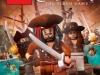 lego-pirati-z-karibiku-1