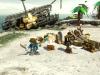 lego-pirati-z-karibiku-1a