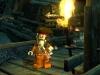 lego-pirati-z-karibiku-4