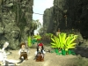 lego-pirati-z-karibiku-5