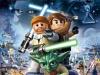 lego-star-wars-3-the-clone-wars-1