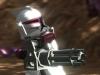 lego-star-wars-3-the-clone-wars-2