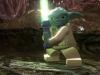 lego-star-wars-3-the-clone-wars-6
