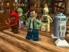 lego-star-wars-the-complete-saga-3