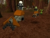 lego-star-wars-the-complete-saga-5
