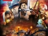 lego-the-lord-of-the-rings-1