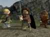 lego-the-lord-of-the-rings-3