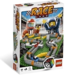 LEGO Games Race 3000