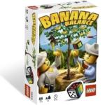 Sbírej banány